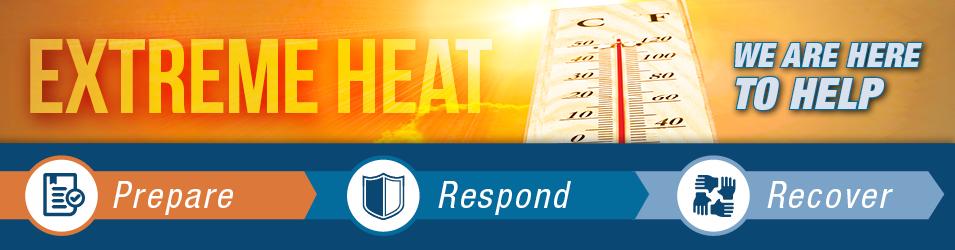 Threat-Extreme_Heat-Banner.jpg