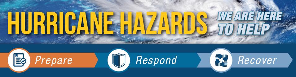 Threat_hurricane-Banner.jpg